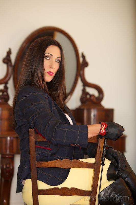 riding boots jodhpurs, Miss Hybrid, equestrian