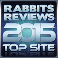 Rabbits Reviews Top site