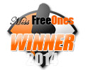 Miss Hybrid, Miss FreeOnes, Winner, Miss Hybrid is Miss Freeones