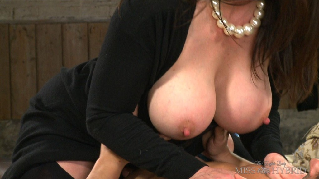 Vintage Handjob Blowjob Download 7